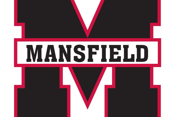 1408988563 mansfield logo