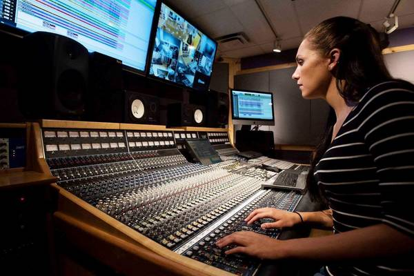 1   nescom mixing board   student 2019