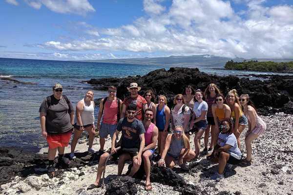 Termiii.hawaii