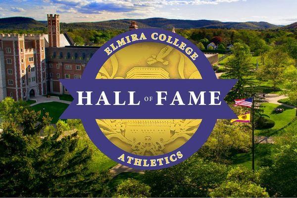 Hall of fame homepage 71