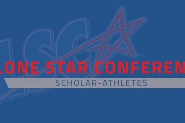 2018 19 lsc scholar athletes graphic