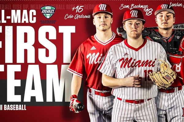 Baseball all mac first team.aspx