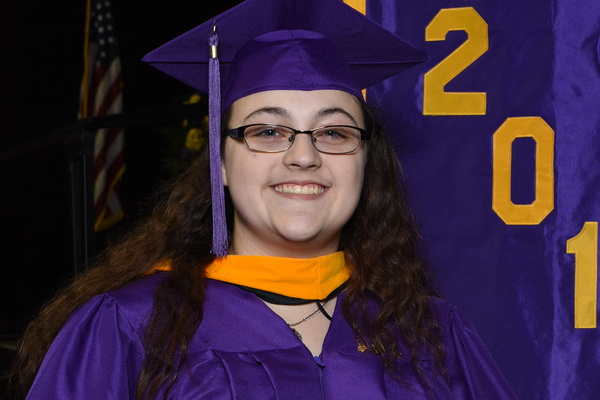 Elmira college 50305499 00201 0159 victoria mcgraw cropped