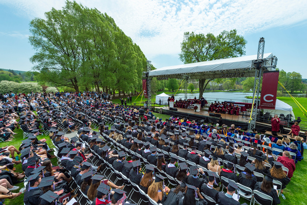 051919 commencement 2019 mdd 0385