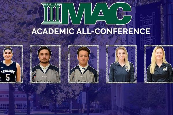Mac winter academic all mac