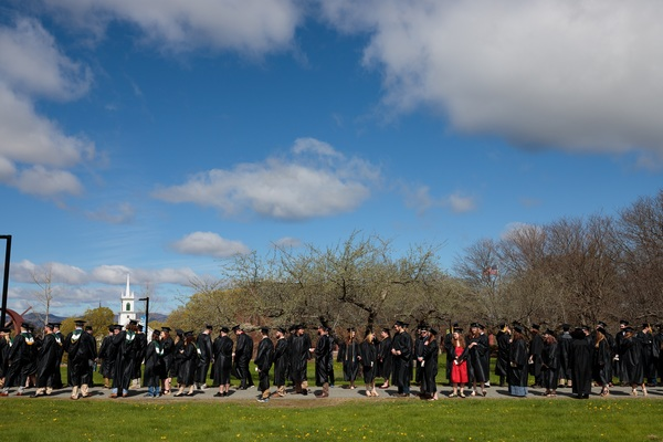 Vermont tech commencement 2019 part i  bdp 3968 smaller