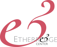 Eth ctr logo