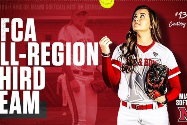 Vierstra all region