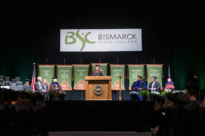 2019 bsc graduation