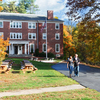 1411495163 harrington image fall new england boarding day private school