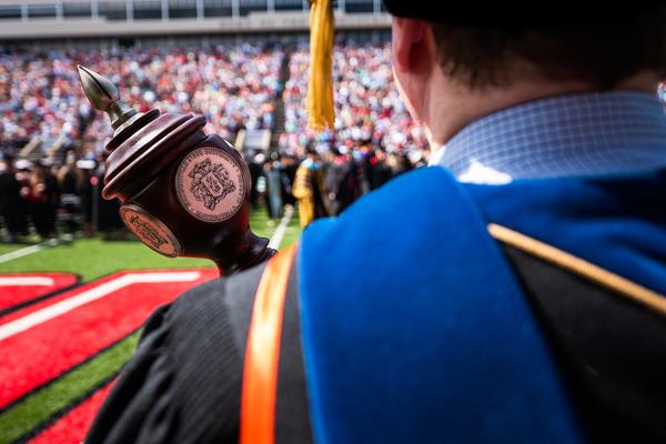 05032019 graduation mr 171