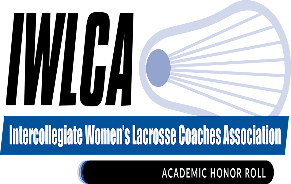 Iwlca honor roll