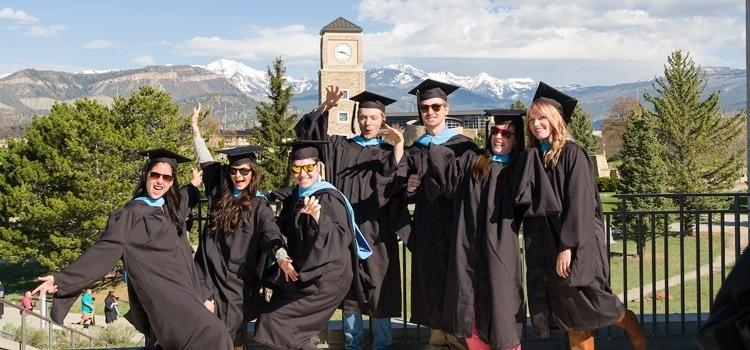 750350c30613ednmainimg flc graduation 4 27 19 4770