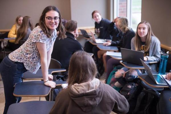 2019 04 29 supplemental instruction tutors tschoon 004 edited