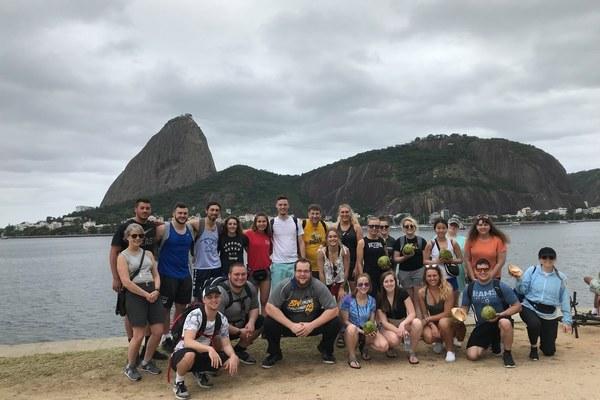 Brazil 6