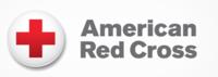 Red.cross.web