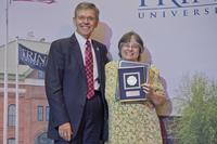 Brewer award 48408