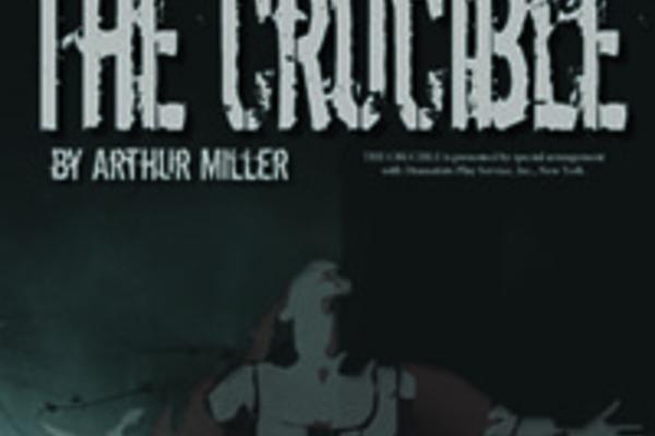 1412095218 crucible poster