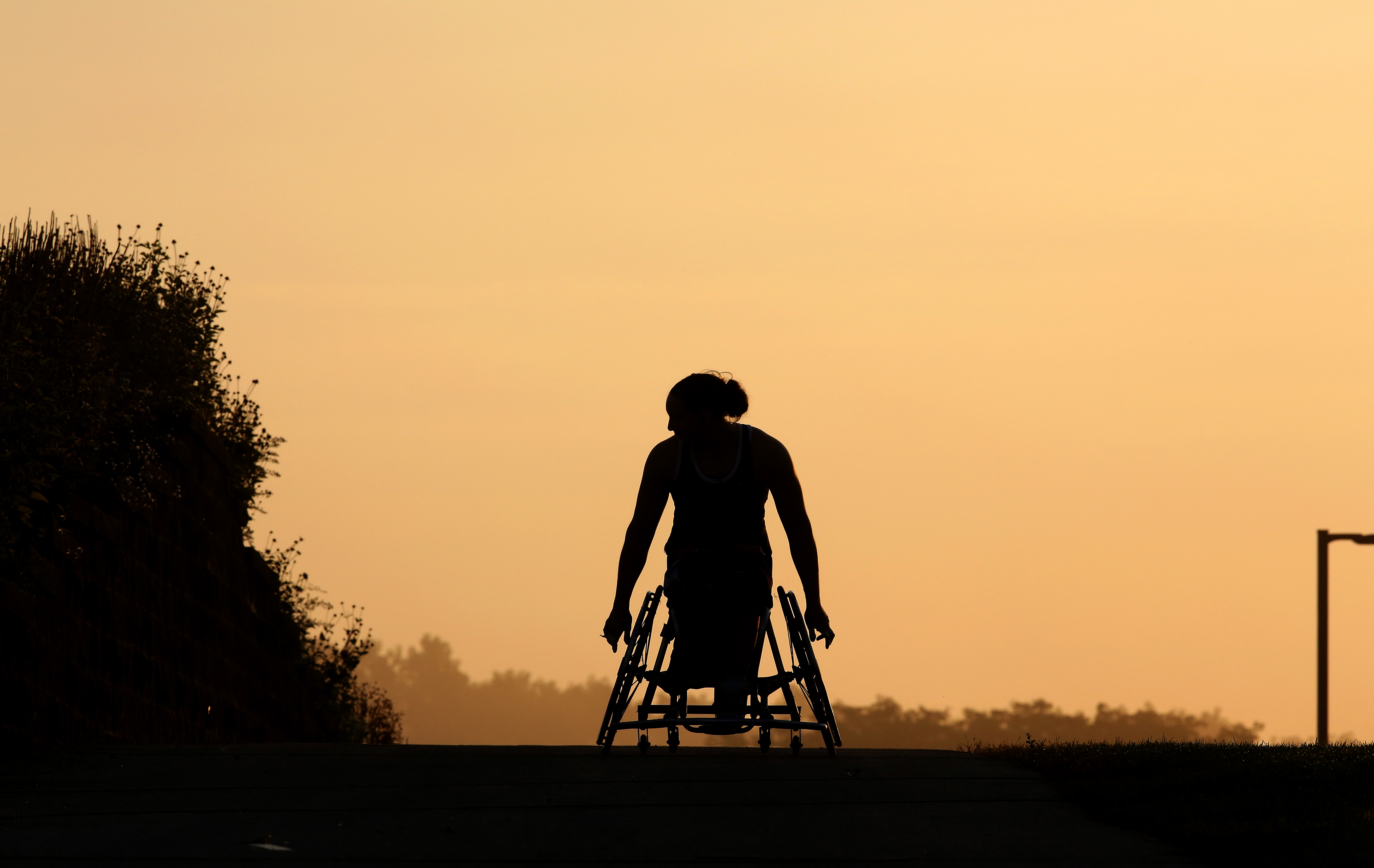 1412112233 091914cs wheelchair women strength conditioning team 1366