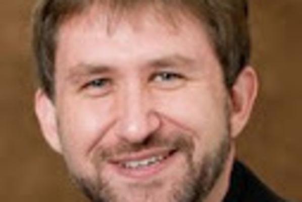 Chrismackowski