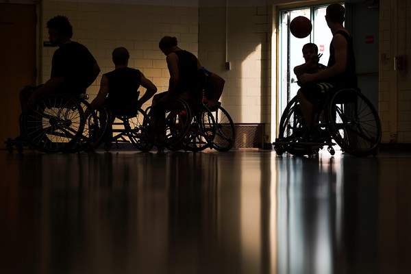 1412193553 090814cs wheelchair silhouette 1056