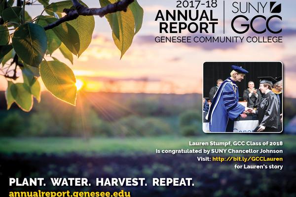 Annualreportcover 2017 18