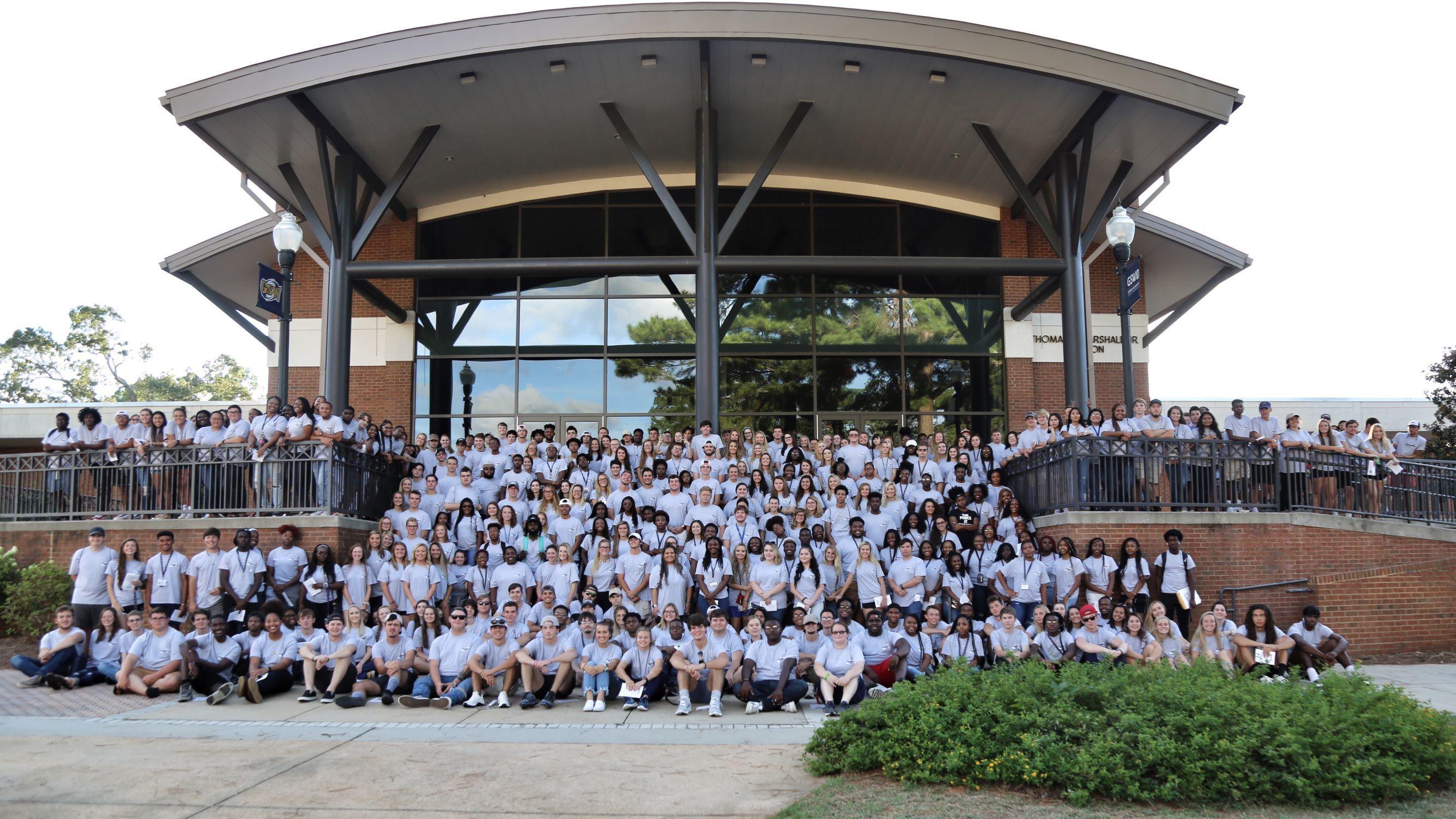 Gsw class of 2023