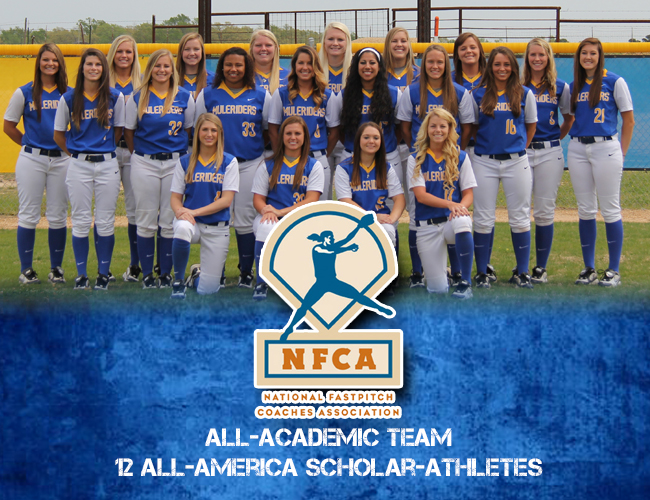 1412608805 nfca 20all academic 20team