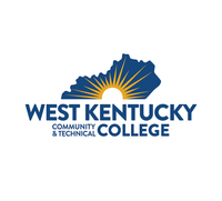 New wkctc logo press releases