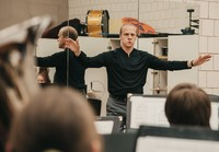 Wind ensemble practice f2018 41