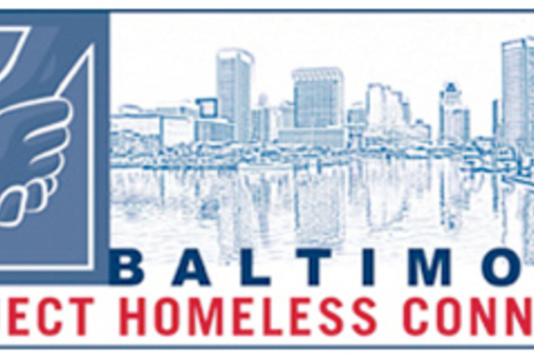 1412912307 baltimore homeless connect