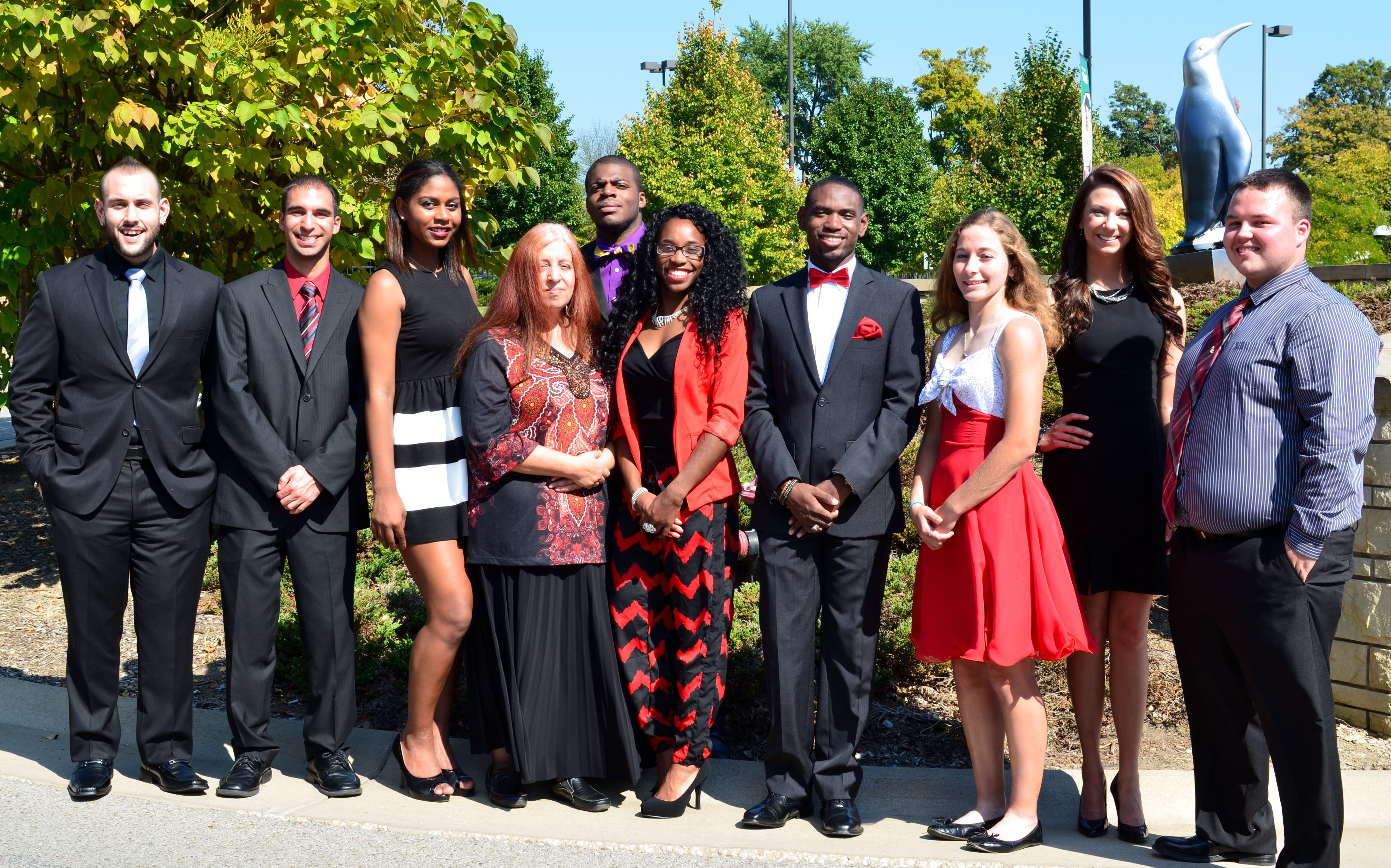 1412946969 homecoming court 2014