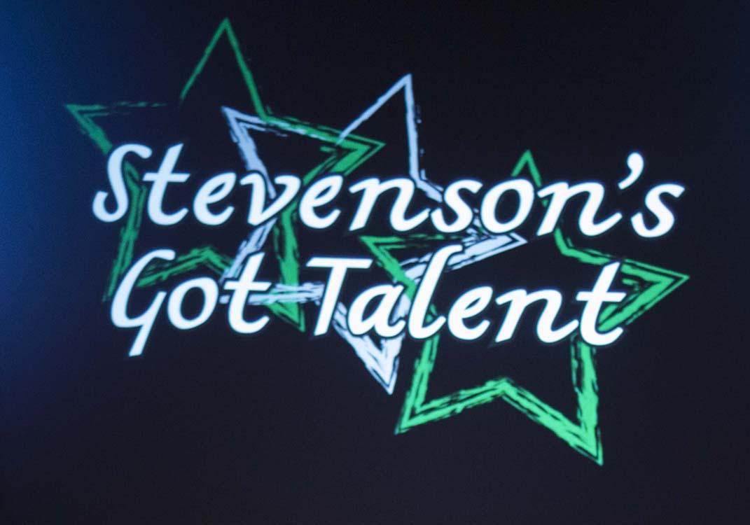 1412971729 stevensons got talent