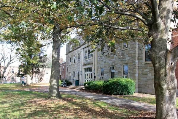 College.hall.2011.1