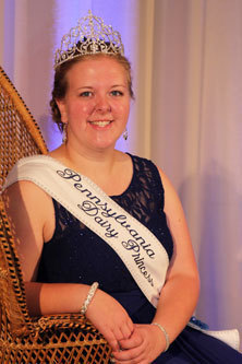 1413478785 2014 10 15 ashley mohn dairy princess delaware valley college