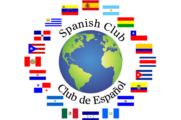 Icon spanish club