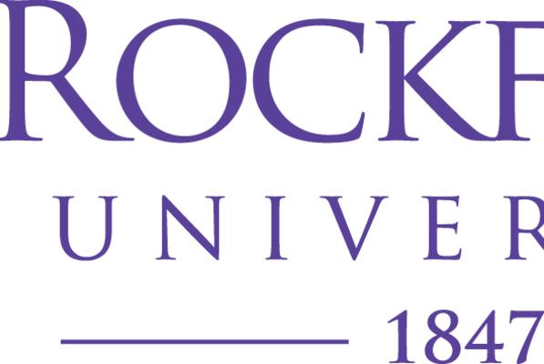 Copy of rockford univ logo  rgb purple