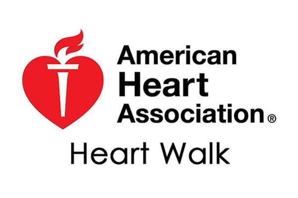 Heart walk image2
