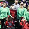 1414168113 miracle league 002