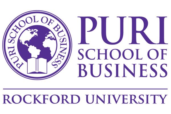 1 psob logo  rock solid purple