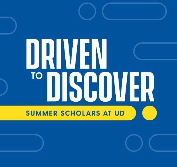 Driven discover