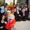 1415042648 5 full cast avenue q