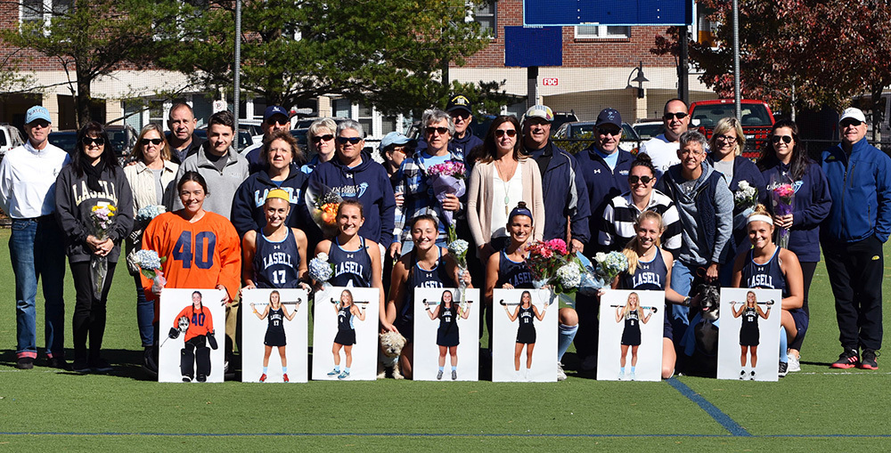 Fh senior day 19