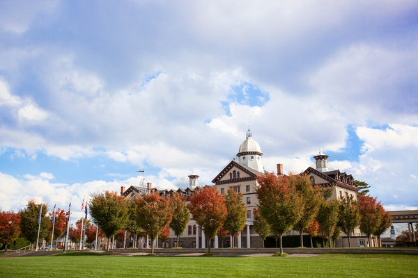 Merit.pic.of.old.main.in.fall.size.large