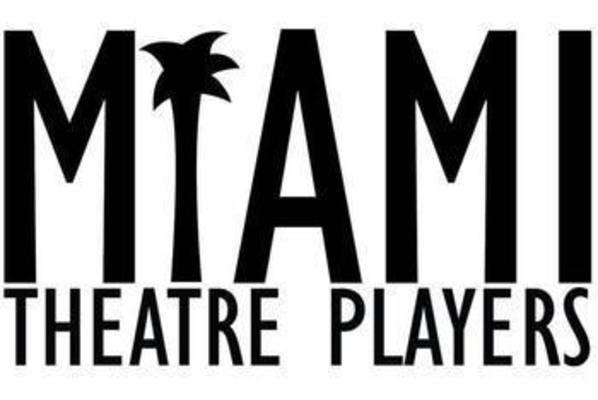 Miami theatre eboard