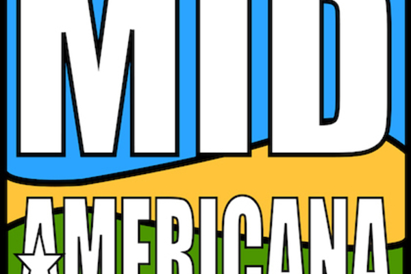 Mid logo 1400