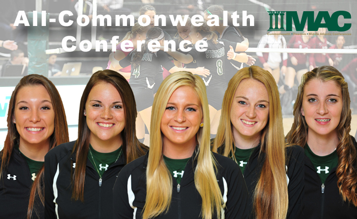 1415414767 wvb all conference