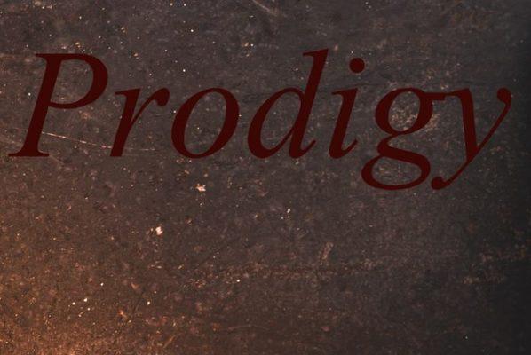 Prodigy thumb 768x768