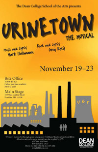 1415652082 urinetown poster