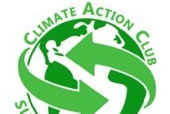Climate action club
